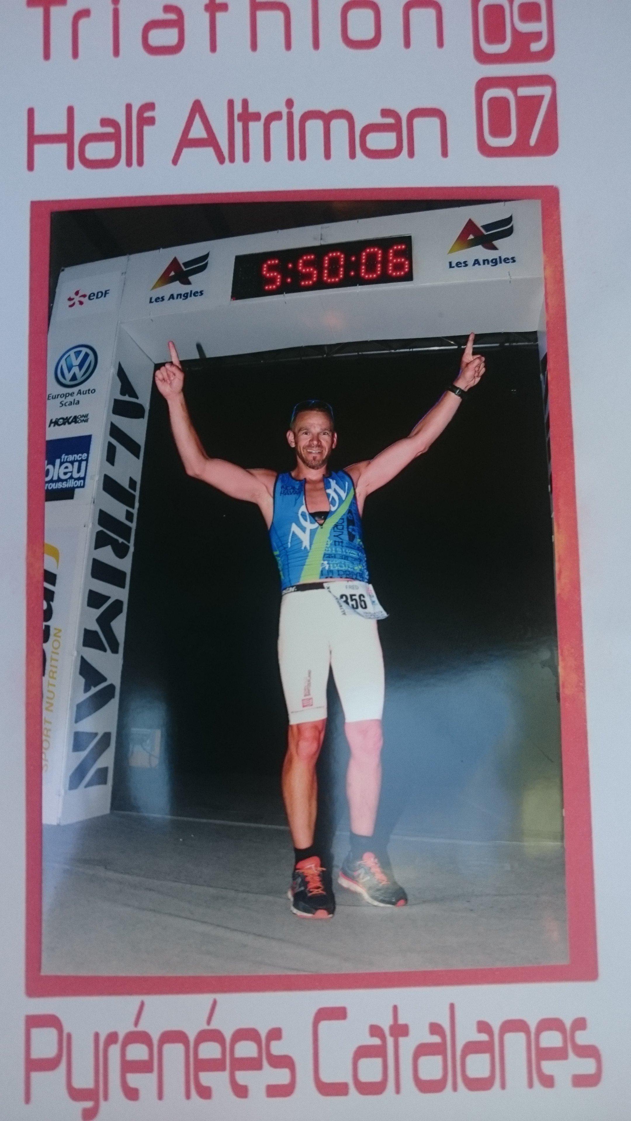 retirer combinaison triathlon